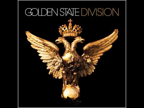 Golden State - Standing On The Edge Of It All