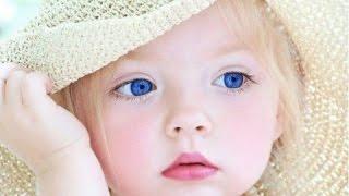 Los 10 nombres bíblicos más hermosos para niña y sus significados