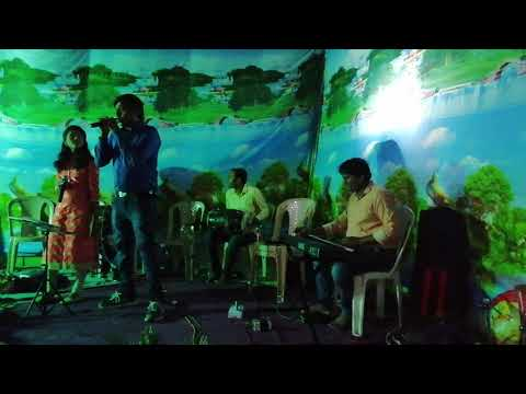 Tujh sang prit lagai sajana-Presents by Sa Re Ga Ma The Musical