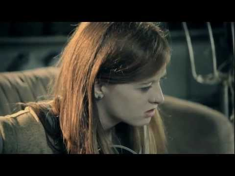 Orla Gartland - Expecting Too Much