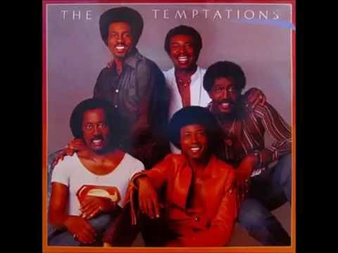 Temptations - Aiming at Your Heart