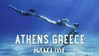 COUPLES RETREAT!! YACHT IN GREECE!!