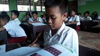 Masalah Pendidikan yang akan dihadapi di tahun 2020
