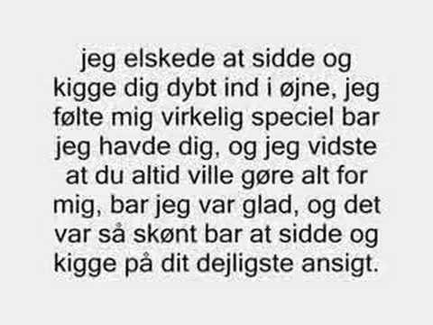 escort sjælland ordsprog om kvinder