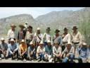 Video Los Creadores Del Pasito Duranguense - Creadorez Del Pasito Duranguense-Si Yo Fuera Otro-Making Of  de Los Creadores Del Pasito Duranguense