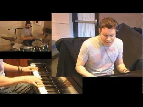 Love Will Keep Us Together - Captain & Tennille cover