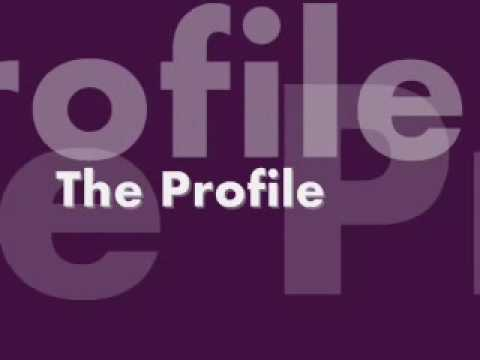 60's Mod track - The Profile - I Got To Find A Way