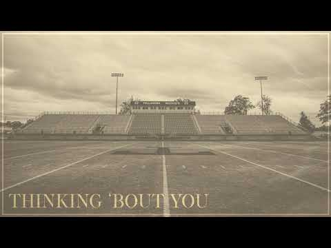 Download  Dustin Lynch - Thinking 'Bout You feat. Lauren Alaina  Audio Gratis, download lagu terbaru
