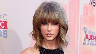 Internet Shows Support For Taylor Swift Amid Trial - Why Aren't More Celebs?
