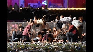Download Lagu At least 50 dead in Las Vegas mass shooting Gratis STAFABAND