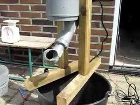 Automatic Pet Feeder Youtube