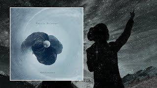 Martin Mileros — Reminiscence [Full Album]