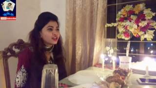 Romantic Love Story l Love After Death l Bangla Funny Video l fun emotion love
