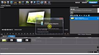 Proshow Producer 6 Portable   New Version