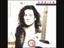 Billy Squier de The Stroke