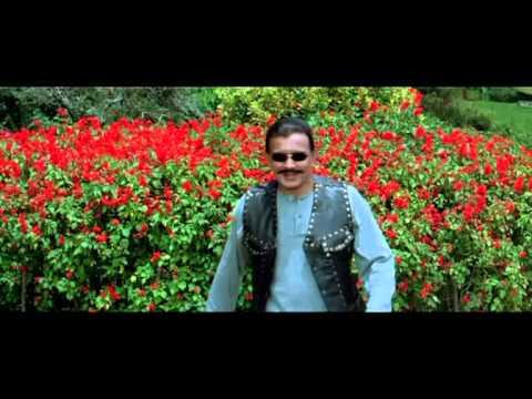 Jo Bhi Dhundhungi - Mithun - Kaalia - Dipti Bhatnagar - Bollywood Songs - Kavita Krishnamurthy video