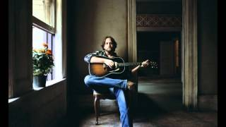 Watch Hayes Carll Easy Come Easy Go video