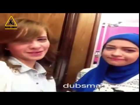 Dubsmash egypt funniest videos compilation   YouTube