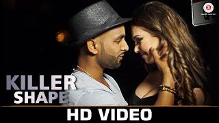 Killer Shape   Latest Punjabi Song   Pavvy Sidhu   Deep Jandu   Amarjit Singh