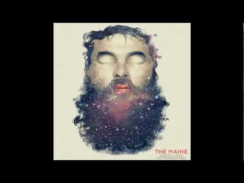 The Maine - Im Leaving