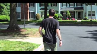 Motivation 2: The Chris Cole Story (First Teaser - Full Length)