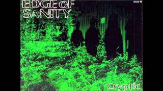Watch Edge Of Sanity Bleed You Dry video