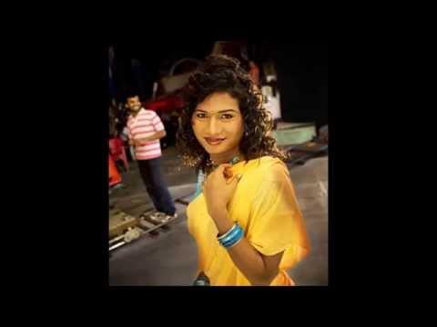 Rose Venkatesan | Indian Transgender