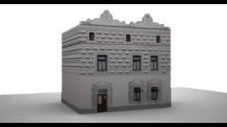 Veselí nad Lužnicí Muzeum