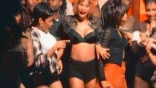 Watch Saltnpepa Whatta Man video