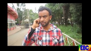 Yebet Sira Drama Part 35