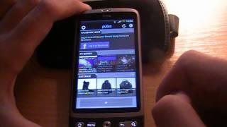 Zxreader 2 Для Андроид