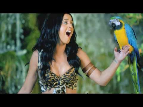 Katy Perry - Roar [Free Mp3 download]