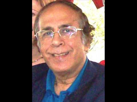 Chalo Ek Baar Phir Se Ajnabi Sung By V S Gopalakrishnan video