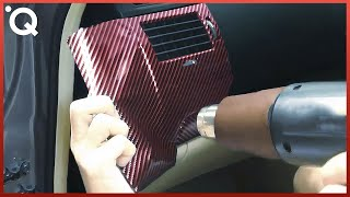 Car Upgrade Ideas That Are Next Level ▶2