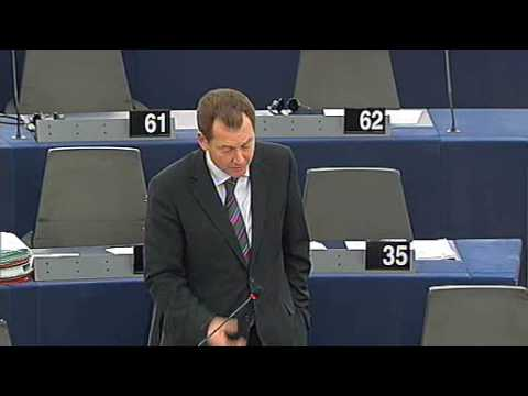 Speech by Graham Watson MEP (ALDE-ADLE) on : Situation in the Republic of Moldova [on behalf of the Group] [Language EN original] Watson_090423_164716_obog_en.