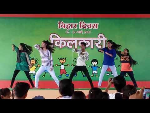Chal chaya chaya song