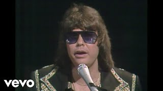 Watch Ronnie Milsap Only One Love In My Life video