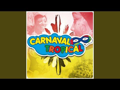 Dancehall Clash thumbnail
