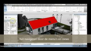 Revit 2014 on Citrix | CAD in the Cloud