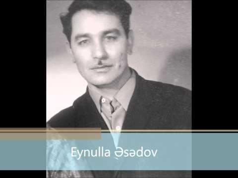 Apardi Sellər Sarani-eynulla Əsədov (eynulla Asadov-eynulla Esedov).wmv video