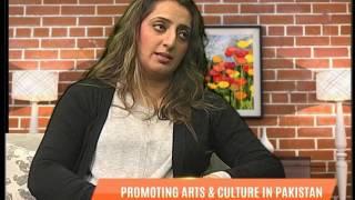 wtm culture & arts 17-2-2017