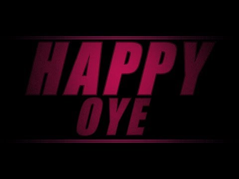 Happy Shappy | Best Of Luck | Gippy Grewal | Jazzy B | Releasing 26 July 2013 video