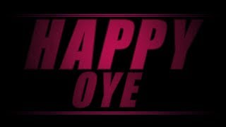 Best of Luck - Happy Shappy | Best Of Luck | Gippy Grewal | Jazzy B | Releasing 26 July 2013