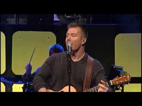 Jesus Hope of the World - Sherwood Worship
