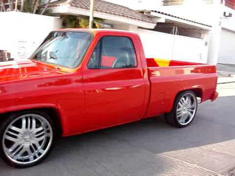 Heavy Duty Pickup Truck Towing Fuel Economy Numbers You