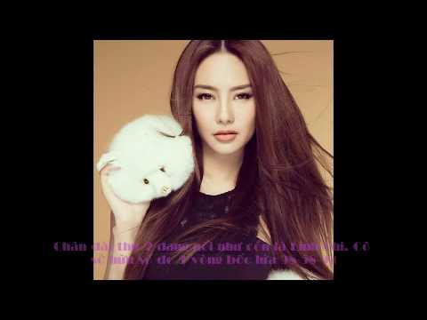 Top 5 Hot Girl Ngực Khủng Mông To Hot Nhất Showbiz Việt 2017