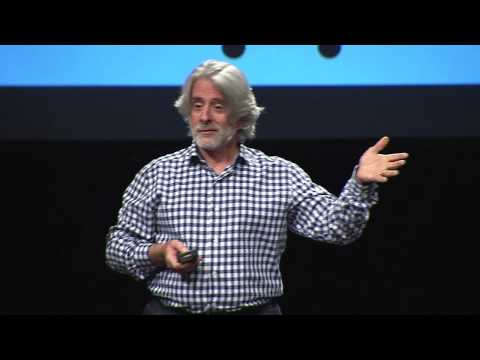 educaci-n-subversiva-leonardo-garnier-rimolo-at-tedxpura-vidaed-.html