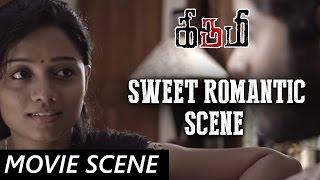 Sweet Romantic Scene - Kirumi | Scene | Anucharan | K