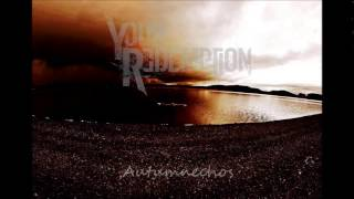 Vorschaubild Your Redemption