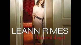 Watch Leann Rimes Review My Kisses video